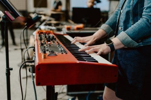 picks-for-best-electric-pianos