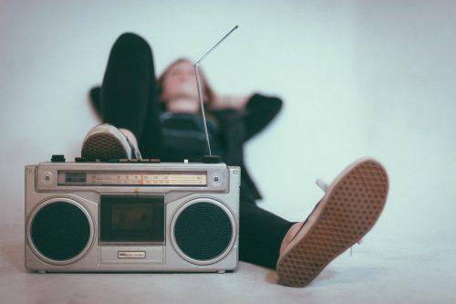 music-to-wake-up-to